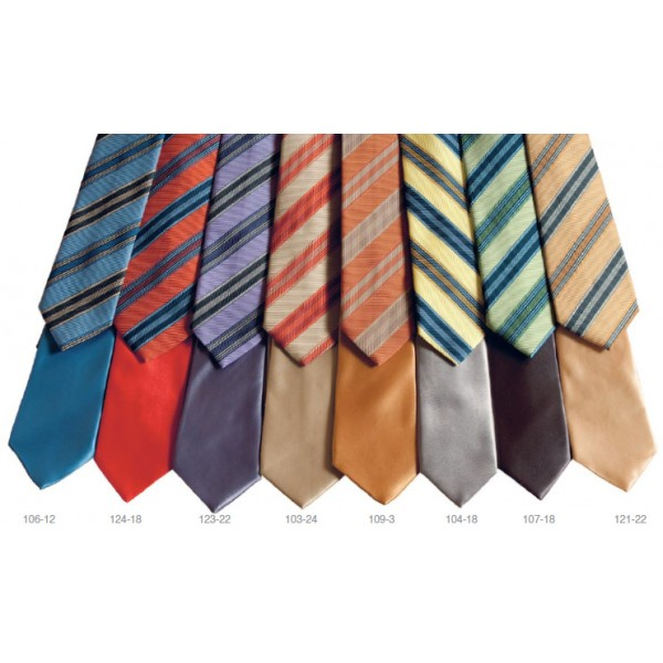 γραβάτα ανδρική 040.0019